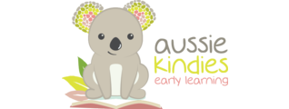 Aussie Kindies Tugun